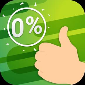 Мобильное приложение для подбора займов